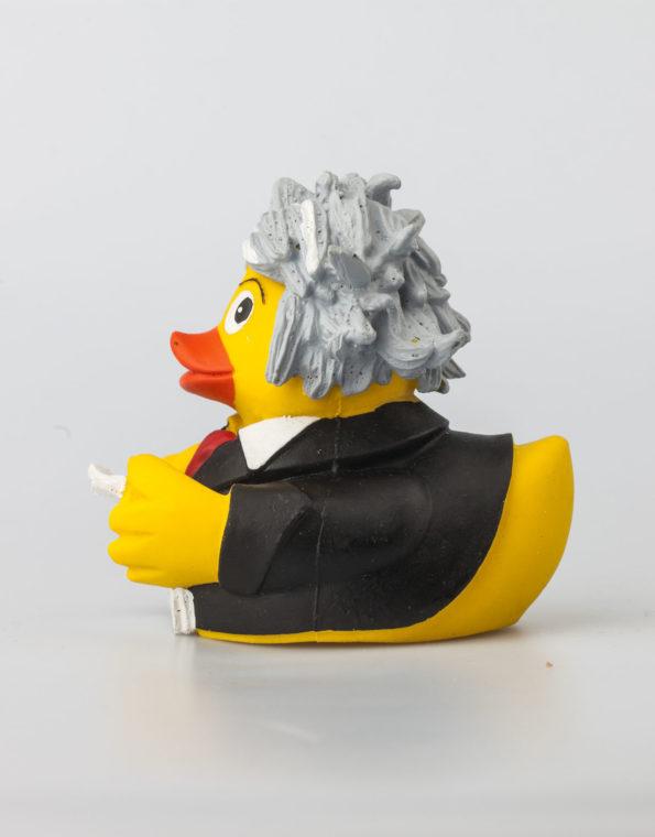 Beethoven-Ente-3