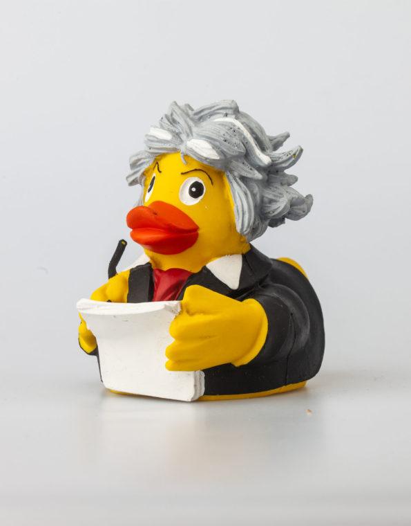 Beethoven-Ente-2
