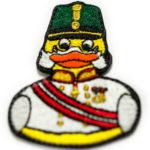 Buegelente Kaiser