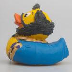 Gustav-Klimt-Ente-4