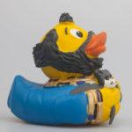 Gustav-Klimt-Ente-3
