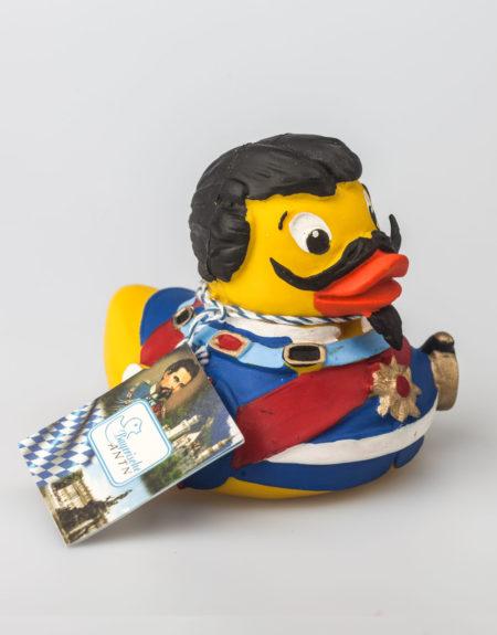 König-Ludwid-Ente-1
