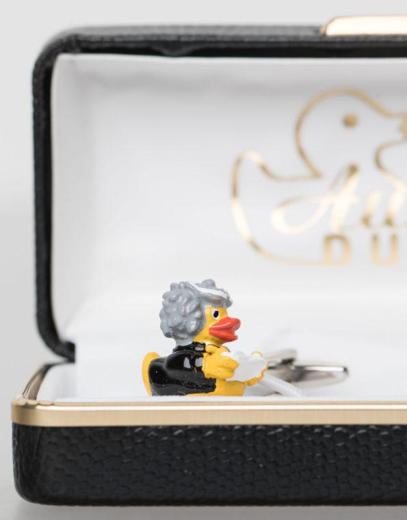 Beethoven Manschettenknoepfe