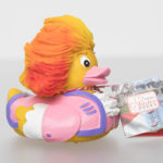 Pride-Duck-Rosa-1