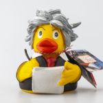 Beethoven-Ente-1