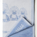 Geschirrtuch-blau-3