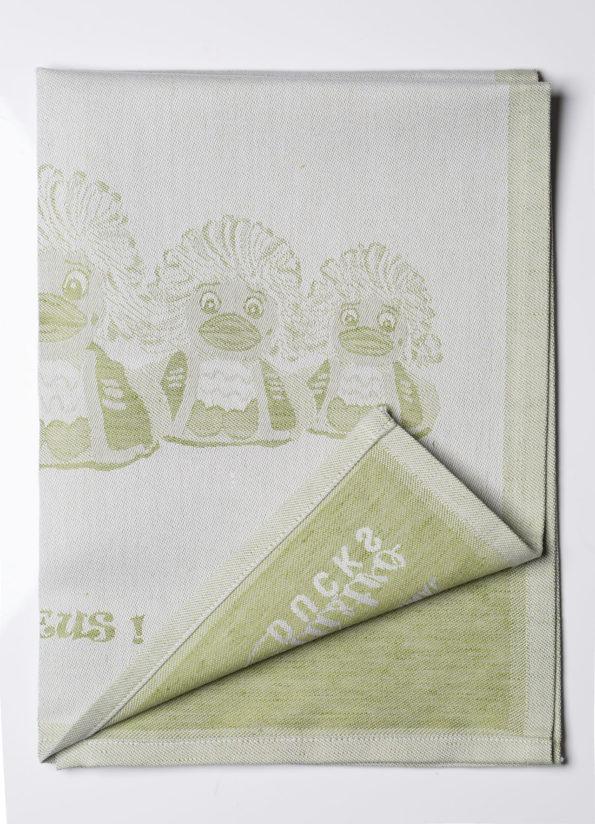 Geschirrtuch-lindgrün-3