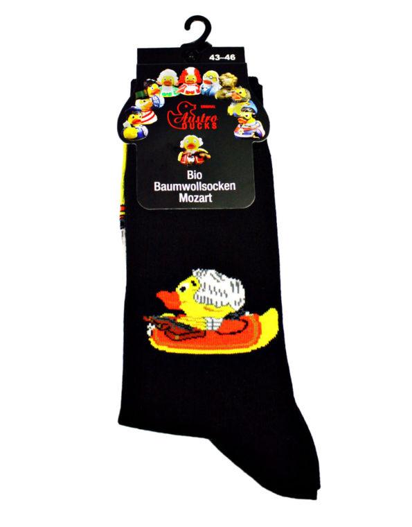 Socke Mozart verpackt_bearb